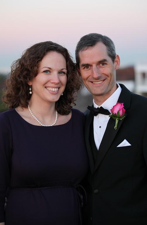 IMAGE: http://andrewknight.smugmug.com/Weddings/2013-11-17-Bill-and-Meaghan/i-SvXdb8X/0/XL/IMG_9440-XL.jpg